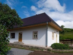 Cottage LASTOVIČKA
