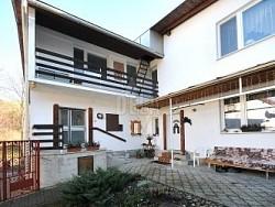 Apartament U ŠTEFANA