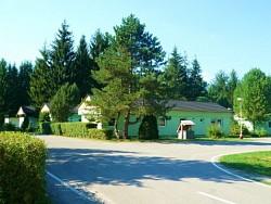 Bungalovy  +  Apartmán TÍLIA - Orava - Oravská Poruba - Gäceľ  | 123ubytovanie.sk
