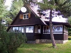 Hütte LUCIA - Nízke Tatry - Donovaly  | 123ubytovanie.sk