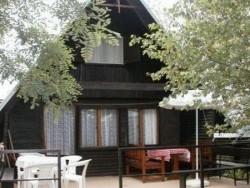 Cottage MAJA