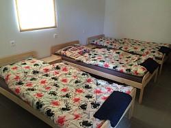 Hostel BORSKÝ MIKULÁŠ