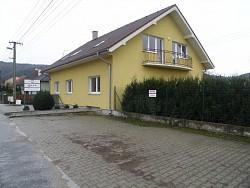 Hostel RONY