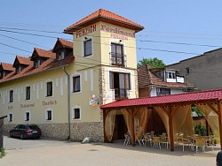 Pension & Restaurant FERDINAND