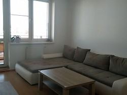 Appartement ELEGANT