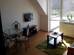 Apartmán PAULA - Podhájska | 123ubytovanie.sk