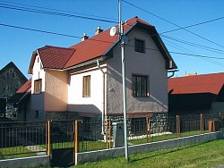 Penzión U ELKY - Liptov - Važec  | 123ubytovanie.sk