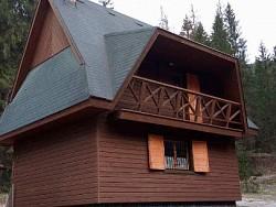 Cottage AGNES