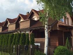 Penzión REAL - Západné Tatry - Liptov - Žiar  | 123ubytovanie.sk