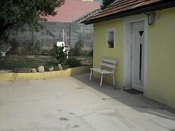 Apartment DŮM U ČÁPA