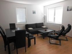 Apartment BRATISLAVA