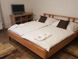 Apartman B101