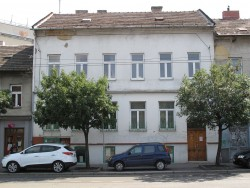 Apartment NA ŠANCI