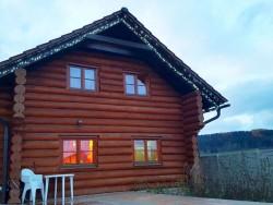 Cottage 132