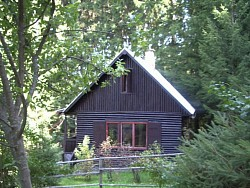 Cottage SIELNICA