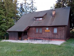 Cottage BOBINA