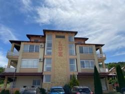 Apartman TRIO Podhájska