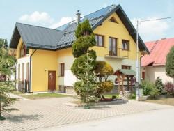 Apartmány KENKA - Zamagurie - Pieniny - Spišská Stará Ves | 123ubytovanie.sk