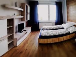 Apartmán BYSTRICKÁ