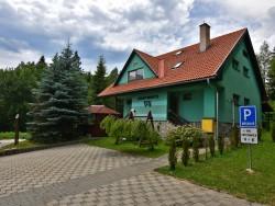 Apartments V+K - Vysoké Tatry - Tatranská Štrba | 123ubytovanie.sk