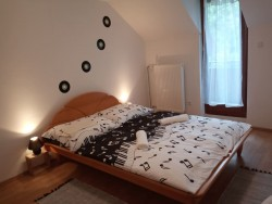 Villa LIKE - Bardejov | 123ubytovanie.sk