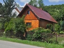 Cottage PROSIEK