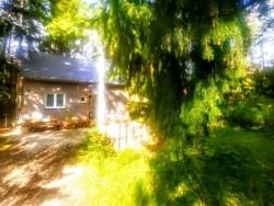 Hütte ŠTRBIANKA 2