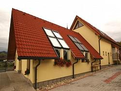 Apartament VANILKA