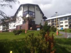 Apartments VYSOKÉ TATRY