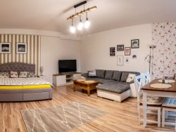 Style Apartment Lúčky