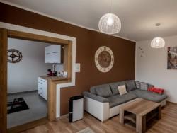 Style Apartment Telgárt