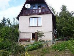 Cottage RIJA