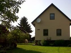 Hetvégi ház SKLENÉ