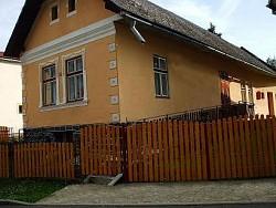 Chalupa ZUZANA - Vysoké Tatry - Batizovce | 123ubytovanie.sk