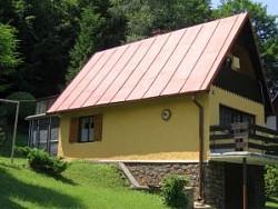Hétvégi ház 128
