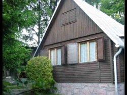 Cottage SOFIA
