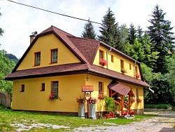 Cottage DYBALA