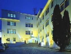 Hotel MAMAISON SULEKOVA RESIDENCE****