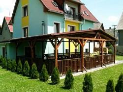 Appartement LENKA - Liptov - Liptovská Sielnica | 123ubytovanie.sk
