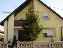 Apartmán NAGY - Veľký Meder | 123ubytovanie.sk