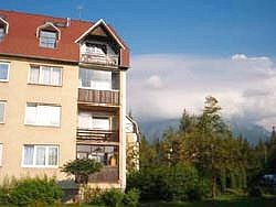 Apartament VALKO