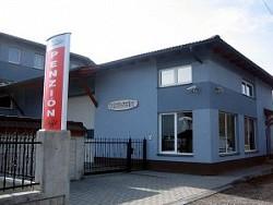 Penzión KOVOX - Kysuce - Staškov | 123ubytovanie.sk
