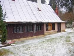 Cottage MÝTO