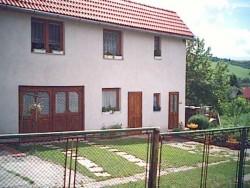 Privát ČIERNY - Orava - Štefanov nad Oravou  | 123ubytovanie.sk