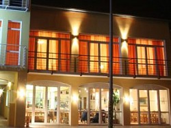 Hotel PALAZZO - Západné Tatry - Liptov - Liptovský Mikuláš | 123ubytovanie.sk