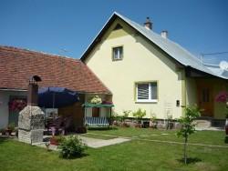 Rekreačný dom PRI POTOKU - Veľká Fatra - Turčianske Teplice  | 123ubytovanie.sk