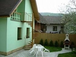 Apartament PRI POTÔČKU