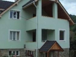 Apartmán U JURAJA - Nízke Tatry - Čierny Balog | 123ubytovanie.sk
