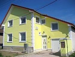 Privát EŠ - Slovenský raj - Smižany | 123ubytovanie.sk