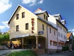 Hotel TYRAPOL